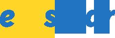 Logo Exsolar