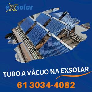 ENERGIA SOLAR X AQUECIMENTO SOLAR, TUDO QUE VOCÊ PRECISA SABER .